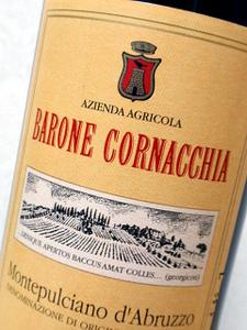 Barone_cornacchia